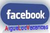 Toutes les videos aiguelocvacances sur Facebook